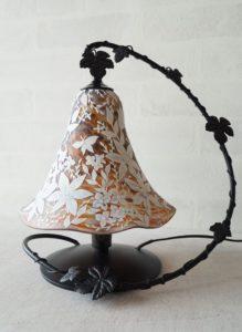 ランプ ブーケシリーズ